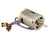 Gleichstrommotor JOHNSON HC355MG, 12 V-