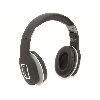 Bluetooth-Headset GRUNDIG 06593