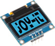 "JOY-IT 0,96""  I²C-OLED Display"