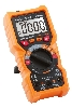 True RMS Digitalmultimeter PM-16B