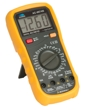 3 1/2-stelliges Digital-Multimeter AC-907N