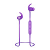 In-Ear Headset THOMSON WEAR7208TQ, Bluetooth, lilla