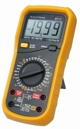 3 1/2-stelliges Digital-Multimeter MY-74