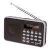 Dynavox FMP3 MP3-Radio