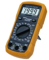 3 1/2-stelliges Digital-Multimeter MS-8233BG