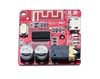 Mini Bluetooth MP3 4.1 Modul